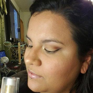 Physicians Formula Physician's Formula Eye Booster 2-in-1 Lash Boosting Eyeliner + Serum Black 7367 uploaded by Jess Ari A.