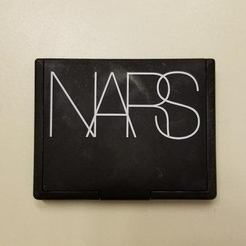 Photo of NARS Bronzer Duo uploaded by Marianna I.
