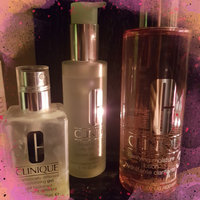 Clinique Great Home & Away Set for Oilier Skin (Type III/IV) uploaded by Caroline T.