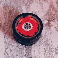 THE BODY SHOP® Smoky Poppy Seed Scrub uploaded by Yanitsa T.