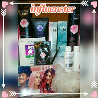 Clairol Professional iThrive Split End Repair uploaded by Nikky S.