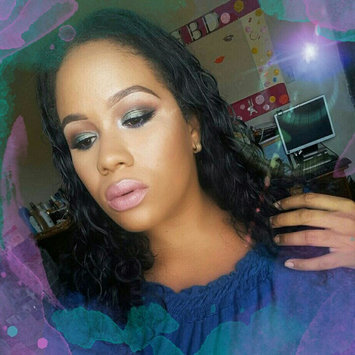 COVERGIRL Ready Set Gorgeous Foundation uploaded by ғѧňıє ғ.