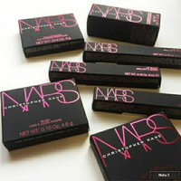 Christopher Kane for NARS Collection - Neoneutral uploaded by Nisha T.