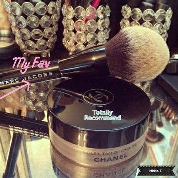 Photo of Soleil Tan De Chanel Bronzing Makeup Base uploaded by Nisha T.