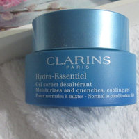 Clarins HydraQuench Cream-Gel uploaded by Jelena V.