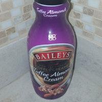 Baileys Coffee Creamer Toffee Almond Cream uploaded by Felecia S.