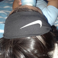 Nike Women's Fury Tapered Headband uploaded by Stephanie T.