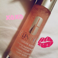 Moisture Surge? Hydrating Supercharged Concentrate uploaded by Janelle A.
