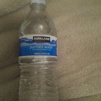 Kirkland Signature Premium Water uploaded by Somalis M.