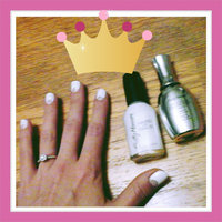 Sally Hansen® Hard As Nails Polish uploaded by Sue L.