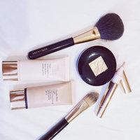 Estée Lauder Double Wear Stay-In-Place Foundation uploaded by fatiha c.