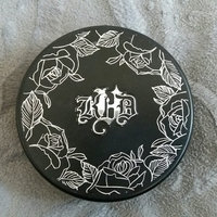 Kat Von D Lock-it Powder Foundation uploaded by Katherine C.