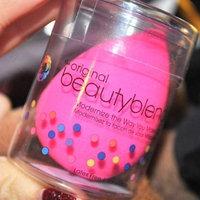 Archipelago Bungalow Beauty Blender uploaded by Cristina M.