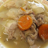 Campbell's Cream of Chicken Condensed Soup uploaded by sarah c.