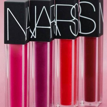 Photo of NARS Velvet Lip Glide uploaded by Cristina M.