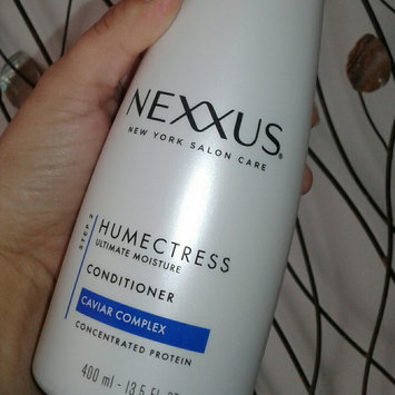 Photo of Nexxus Humectress Restoring Conditioner uploaded by Jessica P.
