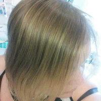 Blond Brilliance Spray-in UV Lightener uploaded by sarah c.