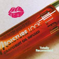 Milani Moisture Lock Coconut Oil Infused Lip Treatment uploaded by Lena H.