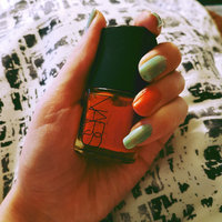 NARS Nail Polish uploaded by Kirstie M.