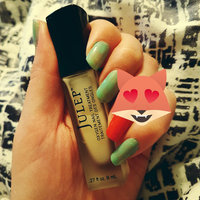 Julep Oxygen Nail Treatment ivory uploaded by Kirstie M.
