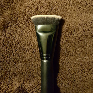 Photo of e.l.f. Contouring Brush uploaded by Tiffany C.