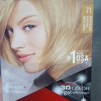 Revlon ColorSilk Beautiful Color™ uploaded by usbaimran