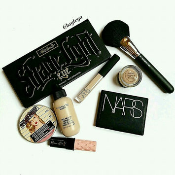 NARS Radiant Creamy Concealer uploaded by Messaoudi G.