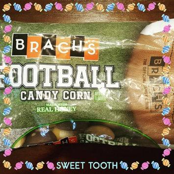 Brach's Candy Corn uploaded by Tina H.