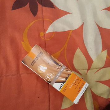 Photo of La Roche-Posay Anthelios XL Smooth Lotion SPF 50+ 100ml uploaded by jasmine.bk B.