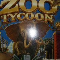 ValuSoft Zoo Tycoon: Complete Collection - FROSTLINE PUBLISHING, INC. uploaded by Jamie H.