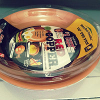 AS SEEN ON TV! Red Copper 10in. Frying Pan uploaded by Indira H.