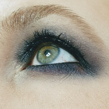 Milani Everyday Eyes Powder Eyeshadow Collection uploaded by Darlene B.