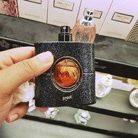 Yves Saint Laurent Black Opium Gift Set uploaded by nia r.