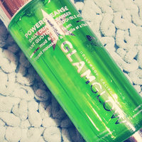 GLAMGLOW POWERCLEANSE™ Daily Dual Cleanser uploaded by Jeannette P.
