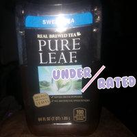 Lipton® Pure Leaf Real Brewed Sweet Iced Tea uploaded by Keiondra J.
