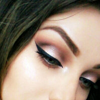 Milani Stay Put Brow Color uploaded by Risa O.