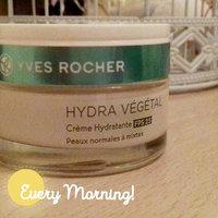Yves Rocher - 24H Hydrating Rich Cream 50ml uploaded by fer r.