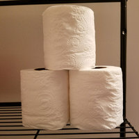 Angel Soft Classic White Bath Tissue uploaded by Amber M.