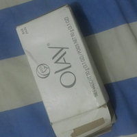 Olay Ultra Moisture Moisturizing Bars with Shea Butter White uploaded by Birnalisis C.