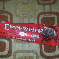 Gamesa Emperador Chocolate Creme Sandwich Cookies, 14.34 oz (Pack of 12) uploaded by Birnalisis C.
