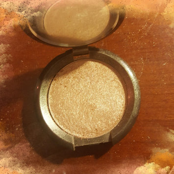 BECCA Shimmering Skin Perfector® Pressed Highlighter uploaded by Jackie K.