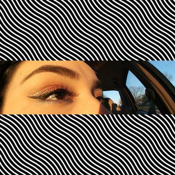 Photo of Urban Decay Liquid Moondust Eyeshadow uploaded by Selena P.