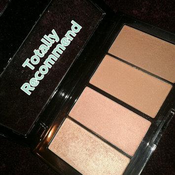 Maybelline Facestudio® Master Bronze® Kit uploaded by Blanca B.