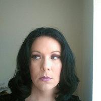 TIGI Bedhead Hard Head Hairspray uploaded by Rosanne I.