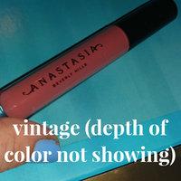 Anastasia Beverly Hills Lip Gloss uploaded by Elizabeth C.