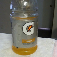 Gatorade® G® Series Perform Orange uploaded by member-11d0b