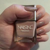 Nails Inc. Nails Inc Nailkale Polish, 14ml uploaded by Ann marie H.