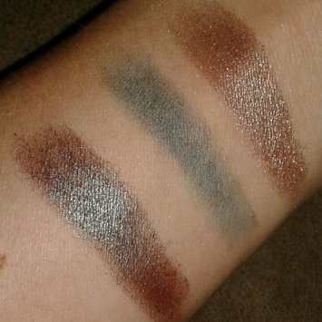 wet n wild Color Icon Eyeshadow Trio uploaded by Shannon S.