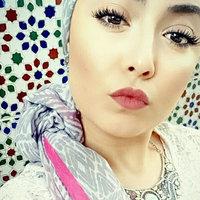 Sephora Satin Lipstick, 579 uploaded by Ik R.
