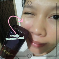 L'Oréal Paris Revitalift Laser X3 Anti Aging Power Water uploaded by Suzanne V.